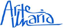 ArteMaria-Logo