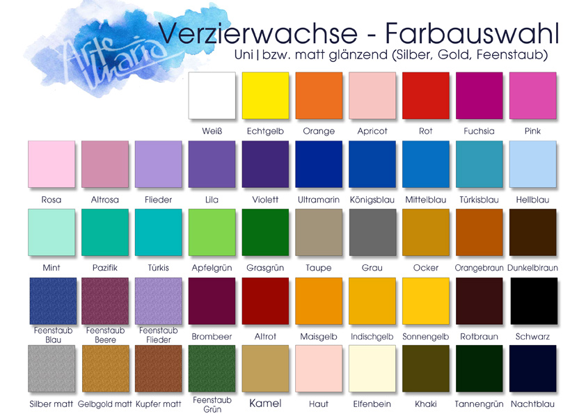 Lana Grossa Alta Moda Cashmere16 Sfumato 206 grün meliert 100g Wolle Kreativ